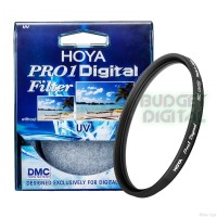 Filter UV HOYA 49mm Pro 1