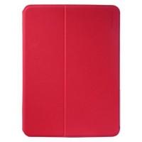 harga Capdase Folder Case Sider Baco Samsung Galaxy Tab 3 10.1 - Merah Tokopedia.com