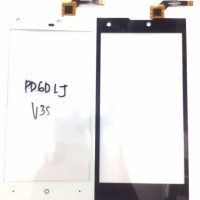 Touchscreen Smartfren Andromax V3S PD6D1J