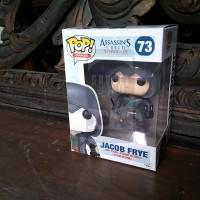 Funko Pop! Assassin's Creed Syndicate Jacob Frye 73 Figure
