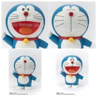 harga Bandai Original Doraemon Figure Tokopedia.com