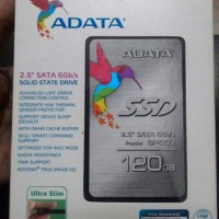Adata SP550 120GB SATA III