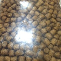 Makanan Kucing Science Diet Ad Repack 500gr Optimal Care