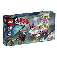 Lego 70804 Ice Cream Machine