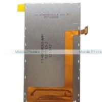 Lcd Lenovo S720 Original