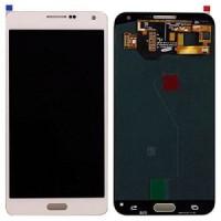 LCD + Touchscreen Samsung A7