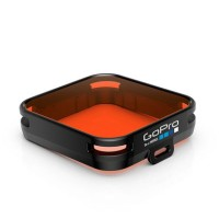 harga Gopro Red Dive Filter For Standar Housing Tokopedia.com