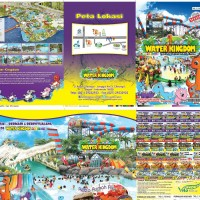 voucher babyak diskon water kingdom