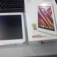 LCD Andromax Touchscreen Andromax Baterai Smartfren Andromax Tab 8