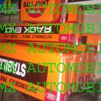 Ball Joint 555 japan Toyota Succeed/Belta/Aygo/Peugeot 107 05+ spsg