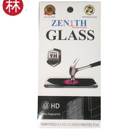 Zen1th Tempered Glass Htc One Max
