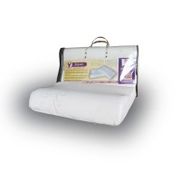 Ergosit Memory Foam Pillow