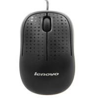 Mouse Optical Lenovo M110