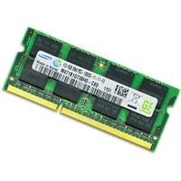 Memory NB Samsung Sodimm DDR3L 8GB PC 12800