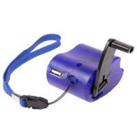 Charge / Cas Handphone / kamera pocket Gopro Sjcam Xiomi tanpa listrik