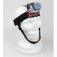 TMC Head Strap Belt For GoPro & Xiaomi Yi HR95 T2610