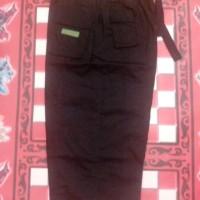 Jual Celana Cingkrang/ No Isbal/ Celana Pria Celana Sirwal Murah