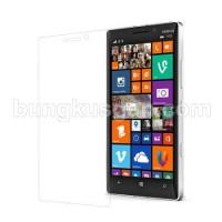 Clear Screen Guard Nokia Lumia 930