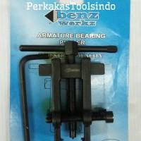 Armature Bearing Puller/ Treker Bearing AB-1 Benz