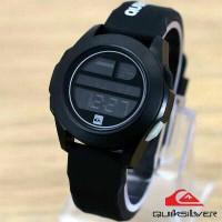 jam tangan quiksilver mini drone