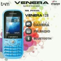 harga VENERA 128 Tokopedia.com