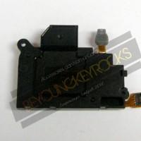 Buzzer / Loudspeaker Samsung Galaxy Tab Tab 2 7.0 P3100