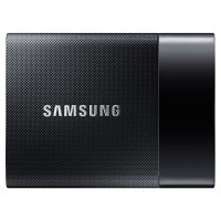 Samsung Portable SSD T1 500GB - MC-PS500B