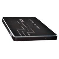 DGM Prestige Pro 2.5-Inch 240 GB SATA III Solid State Drive - S3-204A