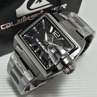 Jam Tangan Pria Quiksilver/Rolex/Digitec/Alexandre Christie