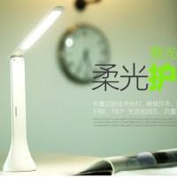 Lampu Meja /) Lampu Tidur Folding LED Lamp Remax - RLE180