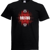 T-shirt Musikimia - Intersisi