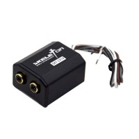 Skeleton Power Supply SKT - CX14