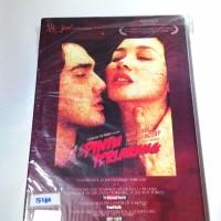 VCD Original Pintu Terlarang