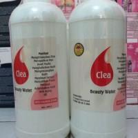 Jual Refill ( isi Ulang ) Beauty Water Spray CLEA 1100ml By Kangen Water Murah
