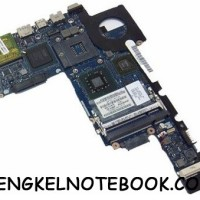 Motherboard HP Pavillion DV3-2000 CQ35 Intel Dual Core