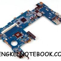 Motherboard HP Mini 110-3000 110-3100