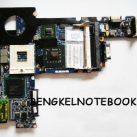 Motherboard HP Pavillion DV3-2000 CQ35 VGA Nvidia Dual Core
