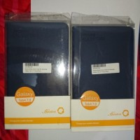 harga Case|hanton Book Cover Samsung Galaxy Tab 3 7 Lite(navy) Tokopedia.com