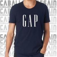 harga Kaos GAP, baju GAP, t-shirt GAP [GAP] Tokopedia.com