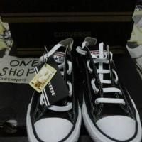 harga Sepatu Converse All Star Tokopedia.com