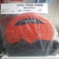 harga Mesin Potong Duduk Cut Off Maktec Mt 243 / Mt243 Tokopedia.com