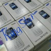 Samsung Piton SM - B310 NEW