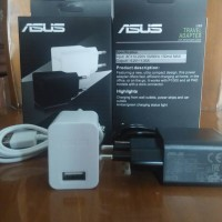 charger ori asus zenfone 4 5 6