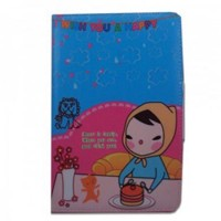 harga Flip Cover Case For Ipad Mini - Girl Tokopedia.com