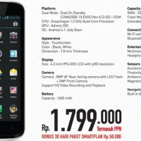 ponsel hp andromax t cuci gudang murah new second android smart
