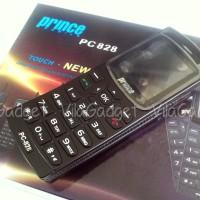 harga Prince Pc-828 Nokia Pisang Signal Kuat, Gsm-gsm, Baterai Awet, Kamera Tokopedia.com