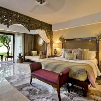 Voucher Hotel Ayana Resort Bali
