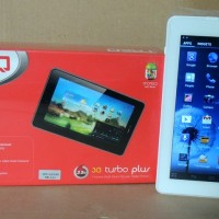 harga SALE..TABLET GAME SPEK TINGGI TREQ 3G TURBO PLUS Tokopedia.com