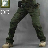 harga Celana Blackhawk Helikon Tactical Pants Green Tokopedia.com
