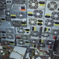 OBRAL PSU Merek Power Up 380W-480W SATA / IDE 20-24 PIN